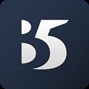 B5 CSGO对战平台