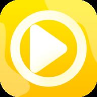 影客(推广赚钱)app
