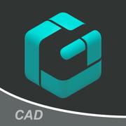 CAD看图王手机破解版