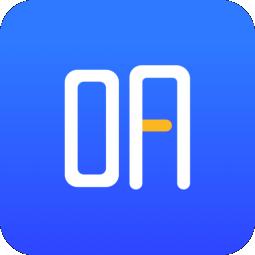 高驰oa软件