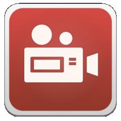 Mac桌面视频录制Easy Screen Recorder