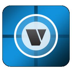 Mac视频编辑软件Filmwizard