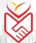 南宁志愿者网注册登录平台
