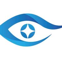 PC电脑护眼助手