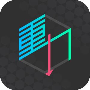 重力动app