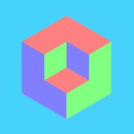 迷你世界打壳软件v1.9.0 安卓版
