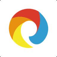 OfficeAuto(移动办公平台)app