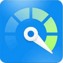 浏览器加速启动工具SpeedyFox