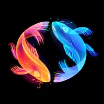 双鱼转阅读赚钱1.0.1安卓版