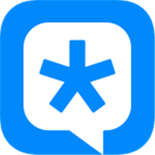 腾讯TIM2.5.4.2834正式版最新安卓版