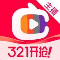 淘宝直播主播appv3.2.1 官方版