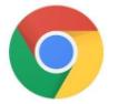 谷歌浏览器绿色免安装版