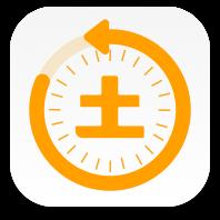 土流网测亩仪v3.3.2安卓最新版