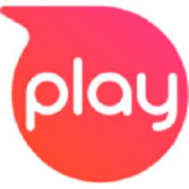 Sphero Play