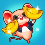 天天来鼠钱app