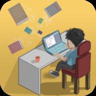 网络小说家模拟加强版v1.6.4