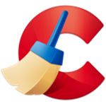 CCleaner电脑版系统清理优化工具