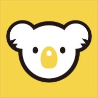 考拉亲子app