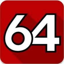 AIDA64至尊版v6.20