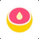 木瓜健康v1.0.16安卓版