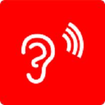 Tinnitus sound therapy(耳鸣医疗服务软件)