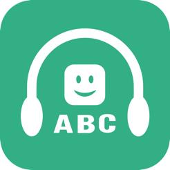 懒人英语听力iOS版