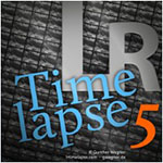 延时摄影制作软件(LRTimelapse Pro)