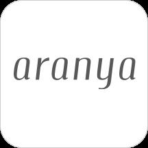 阿那亚v3.0.1 安卓版