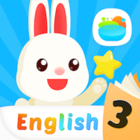 儿童英语早教启蒙2020版