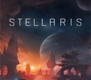 群星(Stellaris)全DLC单独解锁补丁