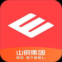 莱钢工惠在线手机app