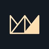 奢社(二手奢侈品全产业链服务平台)