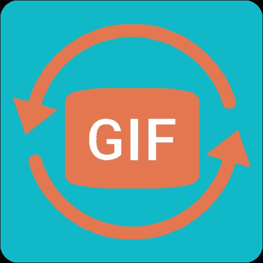 手机GIF动图制作软件
