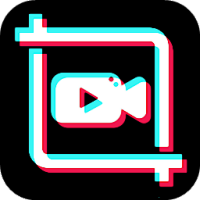 视频剪辑器客户端