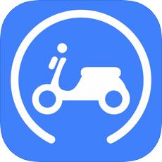 湖南省电动自行车登记ios版v1.2.5 苹果版
