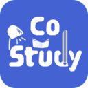 CoStudy软件(附邀请码)v2.8.4