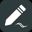 享做笔记app4.1.1.4ccef51.87d099f安卓版