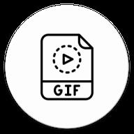 手机视频转GIF