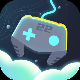 22克(开黑交友云游戏)v1.0.2.2 安卓版