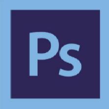 洋芋田图像工具箱1.7.0