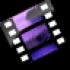 AVS视频编辑工具(AVS Video Software)