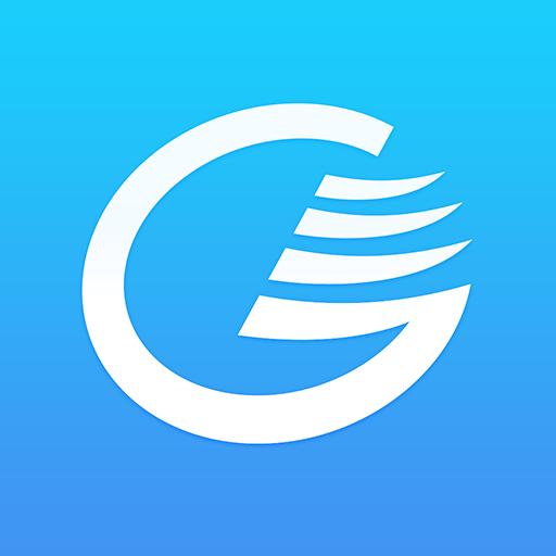 易旅通(环球旅游服务平台)