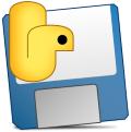 b站视频下载.exe免费python版