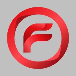 海康威视信息发布软件FocSign Client