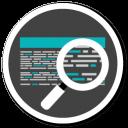 文件搜索工具(MSTech Search In Contents Pro)