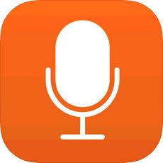 伪音变声器v11.0安卓版
