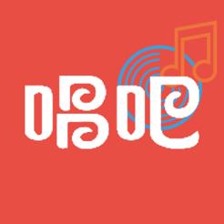 唱吧唱吧Emoji(表情包软件)