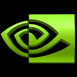 NVIDIA显卡win 2008系统专用驱动307.83 官方版
