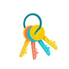万能云盘钥匙app