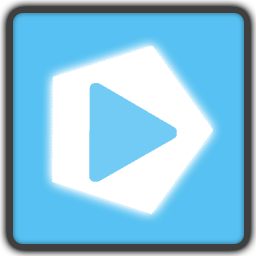 视频格式转换器Video Container Changer